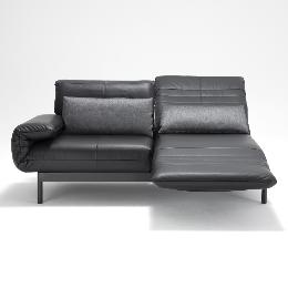 Как выбрать удобный мягкий диван?