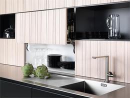 Кухонный фартук – что это такое?