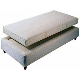 Какое постельное белье самое качественное