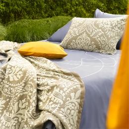 Какое постельное белье лучше? Как выбрать самое лучшее постельное белье?
