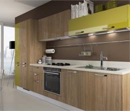 пластиковые фасады фото для кухни