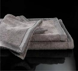 Как выбрать и купить махровые банные полотенца