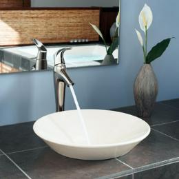 Купить смеситель на раковину для ванной нужна гидроизоляция ванной комнаты