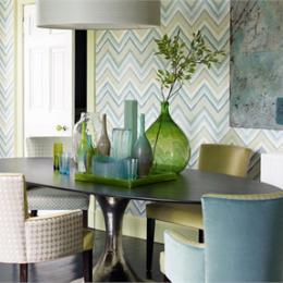 Цвет в интерьере: сочетание цветов, психология, палитры и цветовые решения в интерьере квартиры