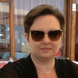 f32b428b5dbd Ольга Михайловская  что русскому в немецкой мебели хорошо