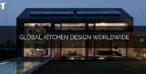 LEICHT выбирает лучший проект кухни