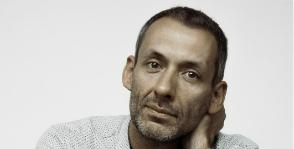 Андрей Пушкарев о работе дизайнера как зоне свободы