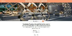 Стокгольм приглашает на выставку