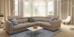 Как выбрать планировку квартиры в зависимости от стиля