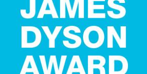 JAMES DYSON AWARDS принимает заявки