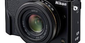 Детализированная съемка с Nikon