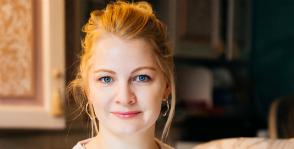 Наталья Преображенская о новых интерьерах в кризис