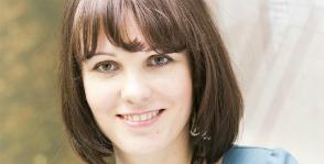Прозукина Елизавета о новшествах, тенденциях и мифах в сфере сантехники