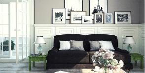 Ставки – выше: как сдать квартиру дороже за счет ремонта