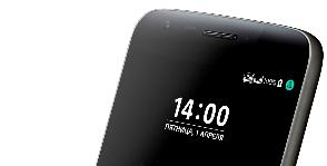 Смартфон LG G5SE скоро в России