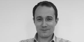 Евгений Дедюкин об электрооборудовании для дома
