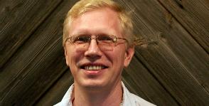 Александр Леньков о деревянных панно