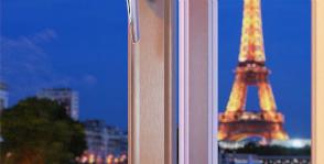 Подбираем окна под интерьер: как выглядят окна в средиземноморском, скандинавском, классическом стиле?
