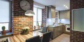 7 способов быстро и легко обновить съемную квартиру