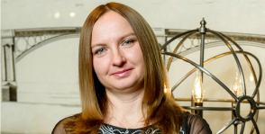 Ирина Лукьянова о ландшафтном дизайне и подготовке сада к зиме