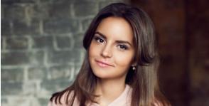 Светлана Юркова об эмоциональном дизайне интерьеров