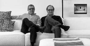 Клаудио Лаццарини и Карл Пикеринг об архитектурной инженерии