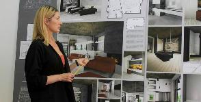 Современная Школа Дизайна приглашает учиться