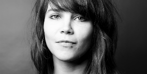 Кира Федотова о светодизайне и световых технологиях