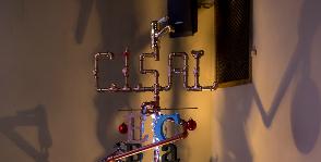 В России презентован бренд Cisal