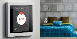 Schneider Electric управляет «умным» домом