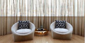 Декор окна: какие шторы всегда в моде