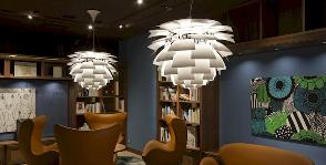 Оригинальный светильник или копия:  как сделать правильный выбор