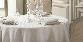 Свадебные подарки Yves Delorme