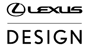 Прием заявок на участие в конкурсе Lexus Design Award