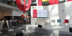 Habitat Valencia 2018