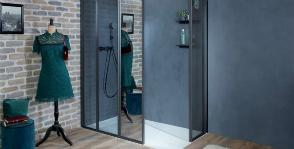 Стиль лофт для городской квартиры
