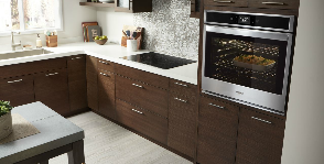 Whirlpool представил линейку умной кухонной техники на CES 2019