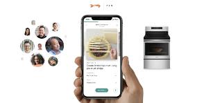 Новые функции Yummly расширяют возможности «цифровой» кухни