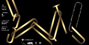 Групповая выставка «Золото»