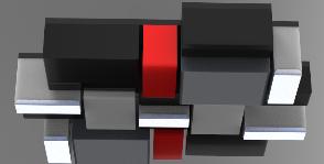 Система хранения Drop box