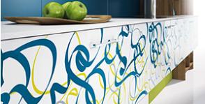 Мифы и факты о кухонном фасаде: 6 важных замечаний