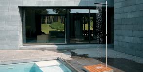 Летний душ и дачный туалет: что потребуется