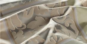 Как узнать расход ткани для штор?