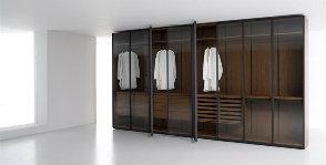 Начинка для шкафа: просто и недорого