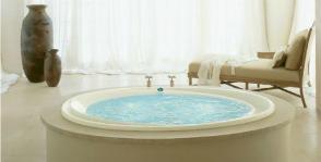 9 вопросов о безопасности гидромассажной ванны