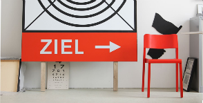 Как грамотно покупать мебель?