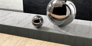 Декоративные штукатурки: материалы, сферы применения