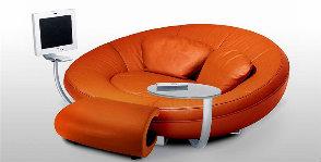 Какая мебель для ТВ нужна вам?