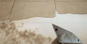 Важные технические характеристики плитки