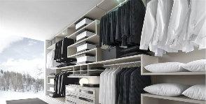 Начинка для шкафа: сложно и дорого